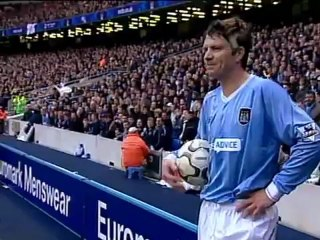 14 03 2004 manchester city vs manchester united manchester united epl classics highlights