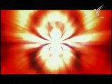 ท่องจักรวาล - ที่สุดแห่งพลังระเบิด 9Dec12