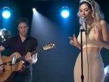 Marina and the Diamonds - Primadonna @ iHeartRadio
