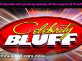 CELEBRITY BLUFF december 29 2012 replay