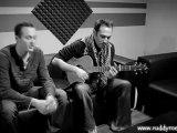 Joyeux Noël business - Ruddy Meicher NiggaPhil Osey - Guitare Fingerstyle Feat Voix