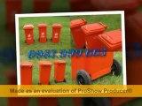 thùng rác thùng rác co dinh, thung rac cong cong, thùng rac 0987.999.663