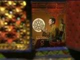 Sagesses Bouddhistes - 2012.12.09 - Réflexions sur les concepts bouddhistes, alliant tradition et modernité