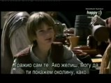Aquila Roja - Crveni orao epizoda 31