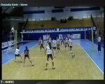 Karic Dusanka Rec 4, Highlights