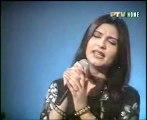 Ghame-E-Dil - Fariha Pervaz