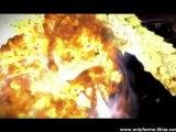 Skyrim : DragonBorn Work Crack