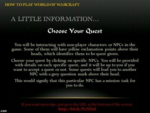 Zygor Guides Review - How To Play World Of Warcraft