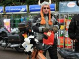 MEYMAC- MILLEVACHES CONCENTRATION MOTOS 2012 Copyright S.2306Punky 2012 - YouTube