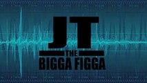 Mandatory Business Television Presents JT The Bigga Figga EPK