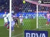 DEPORTES | Estos fueron los 5 goles de Falcao ante el Dep. la Coruña