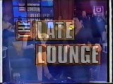 Late Lounge: Fri 19th March 1999 Episode (Friday 12th March 99) [HD]