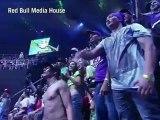 Breakdance: le Français Mounir remporte la Red Bull BC One