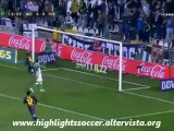 Betis Siviglia-Barcelona 1-2 Highlights All Goals