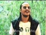 TU JO KAHEY _ From Punjabi Album _ MAAHI VEY