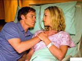 Watch Dexter S07E11 Do You See What I See? Online Streaming
