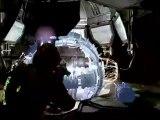 Dead Space 2 - Part 8 - Gravity Puzzle