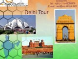 Holiday Packages To India | Travel to India | Tours to India |  India Travel Packages from Joy Travels