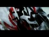 NINJA GAIDEN 2 – XBOX 360 [Download .torrent]