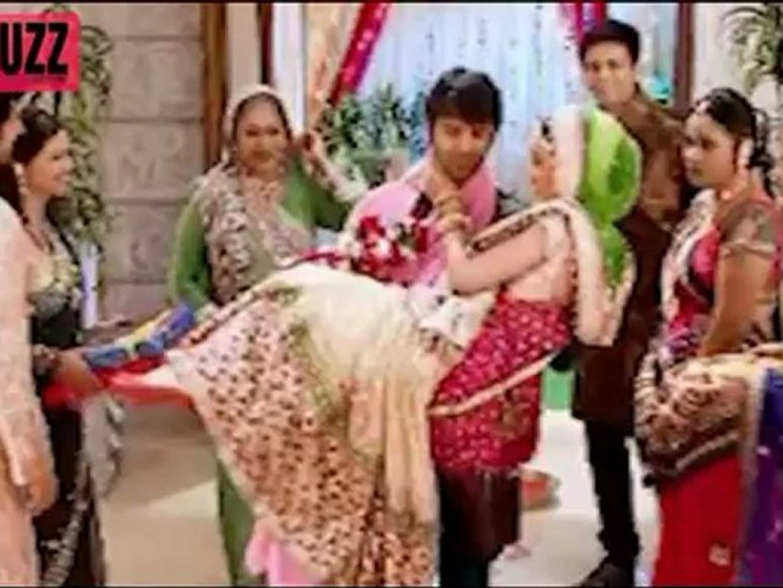 DON'T MISS !!! Arnav Khushi's ISS PYAAR KO KYA NAAM DOON 2nd SEASON FOR FANS