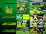 FC Nantes - FC Istres
