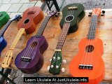 jack johnson ukulele chords
