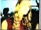 Dance Floor Chart (MTV) - May 2000 [HD]