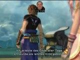 Final Fantasy 13-2 - Stunde der Kritiker
