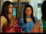 Love Marriage Ya Arranged Marriage 10th December 2012 Pt1