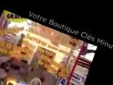 Serrurier Villiers le Bel Tél   01 39 83 48 91
