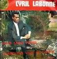 - CYRIL LABONNE CYRIL LABONNE  SEGA LONTAN