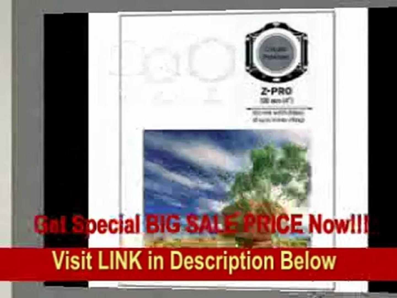 Cokin 67CPL Circular Polarizer Filter Gray