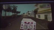 Grand Theft Auto : Vice City - JVTV de DFDPJ : GTA : Vice City 10ans sur iPhone 5