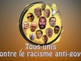 Alain Soral / E&R : novembre 2012, partie 3