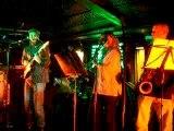 extrait Concert Sly& the Dubbers