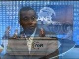 AFRICA NEWS ROOM du 10/12/12 - Ghana - Afrique : Mobilité dans les grandes villes - partie 3