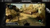 Black Ops 2 - Skorpion EVO III [Episode 20] - Black Ops 2 Guns
