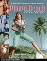 History Book Review: Miami Beach Memories: A Nostalgic Chronicle of Days Gone By by Joann Biondi