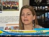 """Otra Visión: Educación y salud para los niños del colegio """"La Coromoto"""" en Apure"""