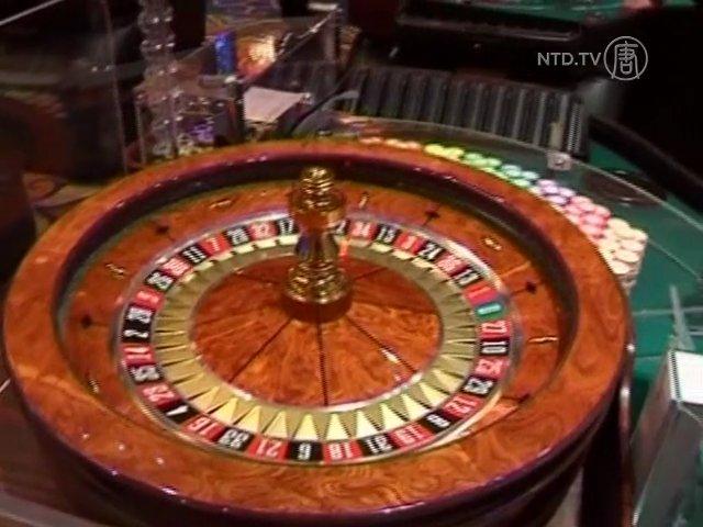 Bo Xilai Probe Ripples to Macau Casinos