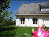 Achat Vente Maison PLOUZANE 29280 - 100 m2