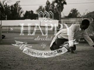 C2C - Happy Feat. Derek Martin (official video)