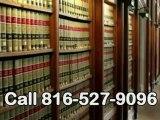 Abogados Productos Defectuosos Lee's Summit MO | 816-527-9096 |  Lee's Summit MO Lawyers Productos Defectuosos