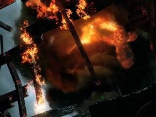 Nuketown Zombies Trailer - Lancement de la saison de contenus