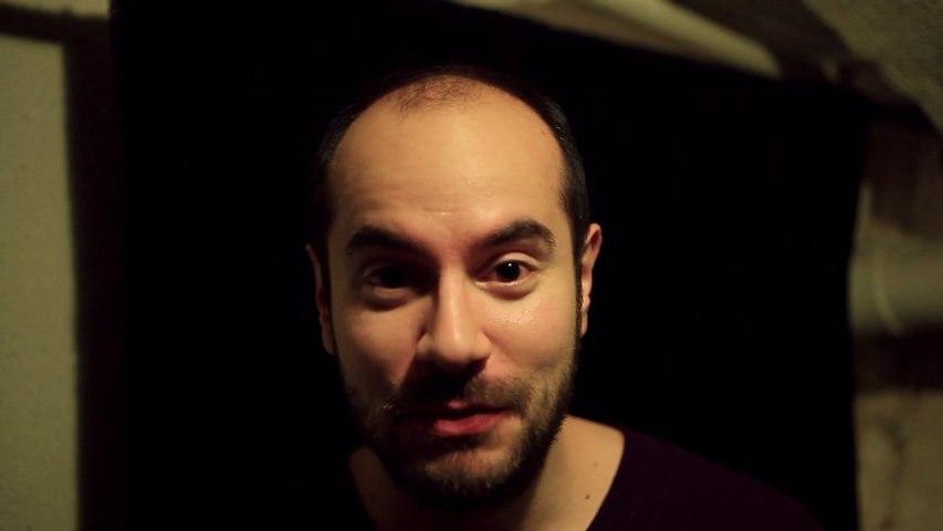 Campus Comedy Tour - Casino de Paris - 12 janvier 2013
