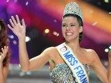 Miss Provence élue Miss Prestige national 2013