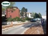 Achat Vente Appartement  Genas  69740 - 53 m2