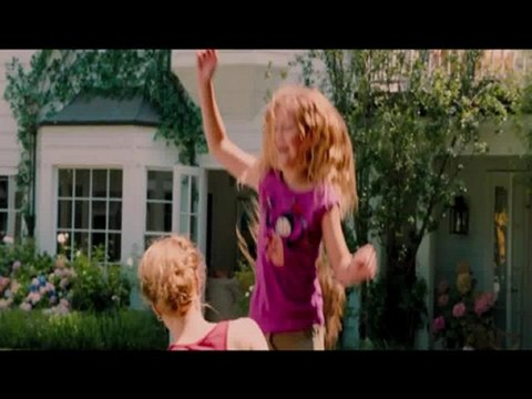 This is 40 Trailer In HD Official 2012 (Paul Rudd, Leslie Mann)This is 40 Trailer In HD Official 2012 (Paul Rudd, Leslie Mann)