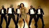Beyoncé Knowles - Upgrade U