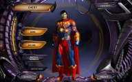 GameTag.com - Buy or Sell DC Universe Online Accounts - Character Making
